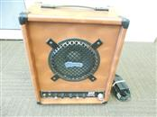 PIGNOSE GUITAR AMP HOG 30